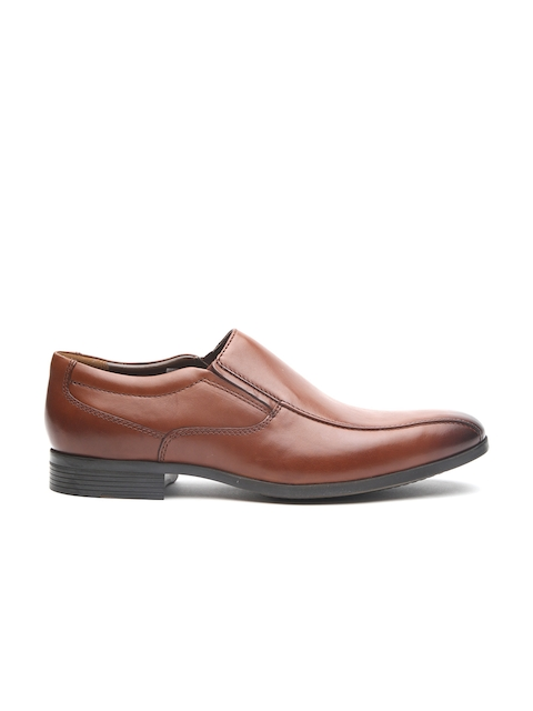 cdcef4f532c Clarks Men Formal Shoes Price List in India 12 April 2019