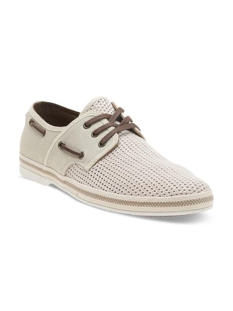 7a4e885da Aldo Men Casual Shoes Price List in India 5 May 2019