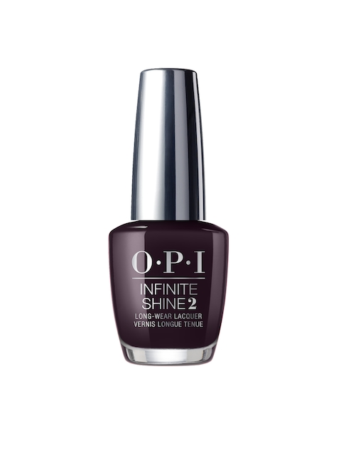 O.P.I Lincoln Park After Dark Infinite Shine 2 Gel Nail Lacquer ISLW42