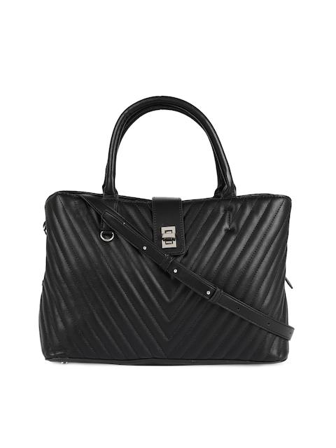 177e4eeda02 Steve Madden Handbags Price List in India 28 April 2019