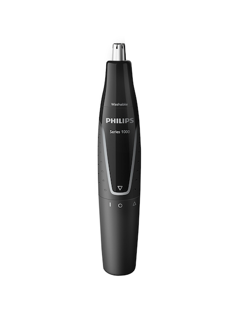 Philips Men Nose & Ear Trimmer-NT1120/20