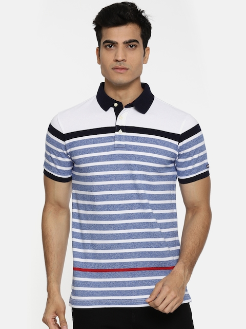 2dc4f7e4 Arrow Men T-Shirts & Polos Price List in India 11 June 2019 | Arrow ...