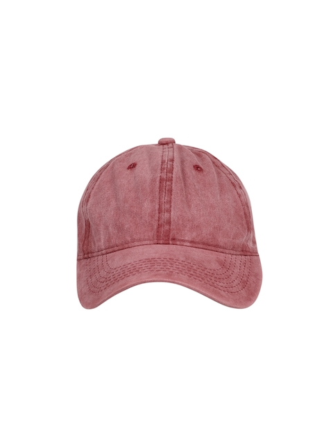 fe26b12d5bc07 Women Caps   Hats Price List in India 24 May 2019