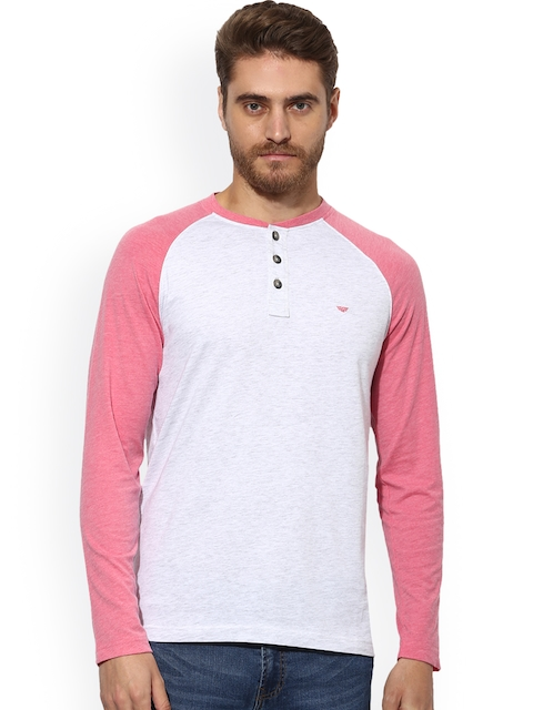 f06bc9cb8 Red Tape Men T-Shirts & Polos Price List in India 7 July 2019 | Red ...