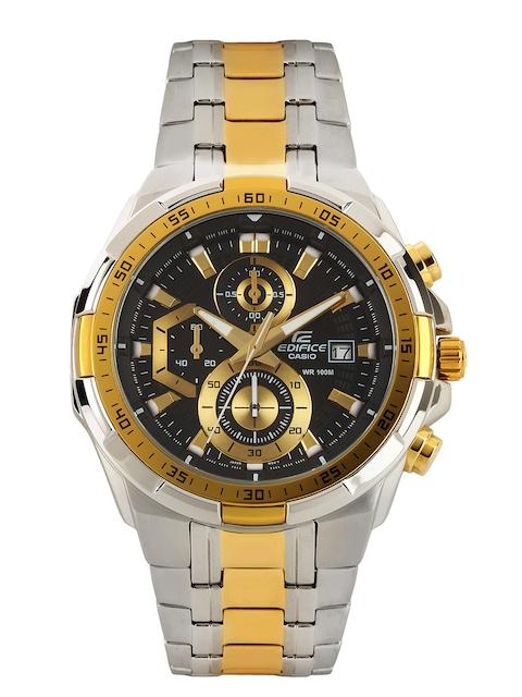 Casio Edifice EX188 Analog Watch (EX188)