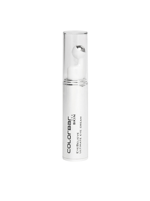 Colorbar Eyebelieve Ultimate Eye Cream, 7.5 ML