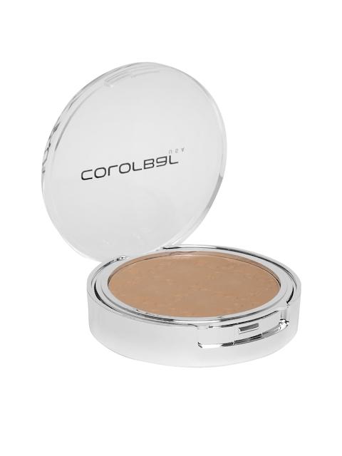 Colorbar Soft Opal Filling & Lifting Compact 002