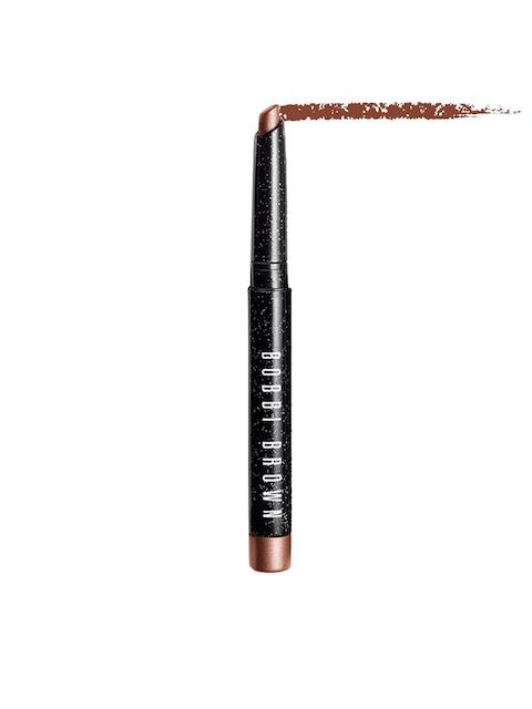 Bobbi Brown Molten Bronze Long-Wear Sparkle Stick