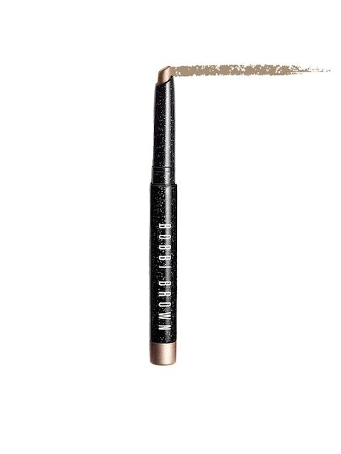 Bobbi Brown Gilded Long-Wear Sparkle Stick