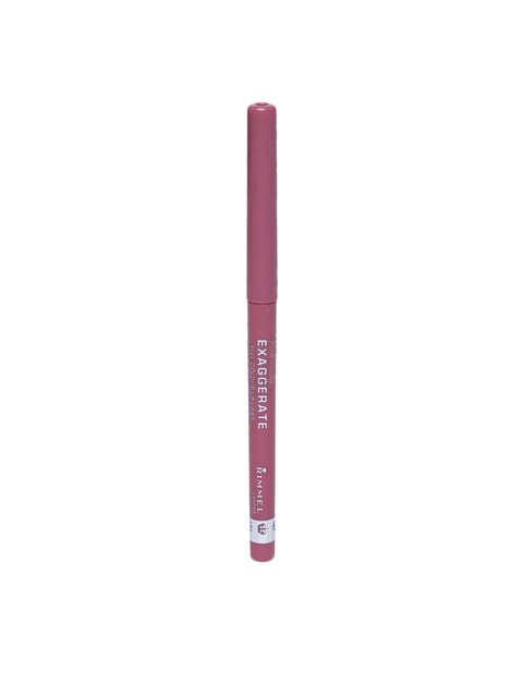 RIMMEL 063 Eastend Snob Exaggerate Automatic Lipliner 0.25 g