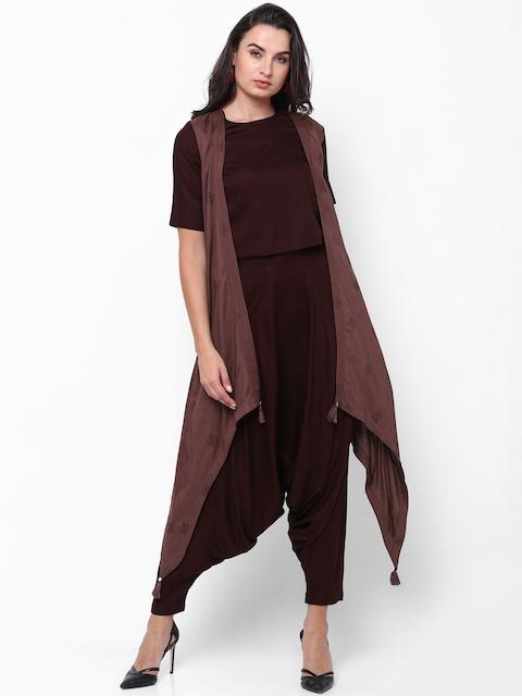 Vishudh Women Clothing Set