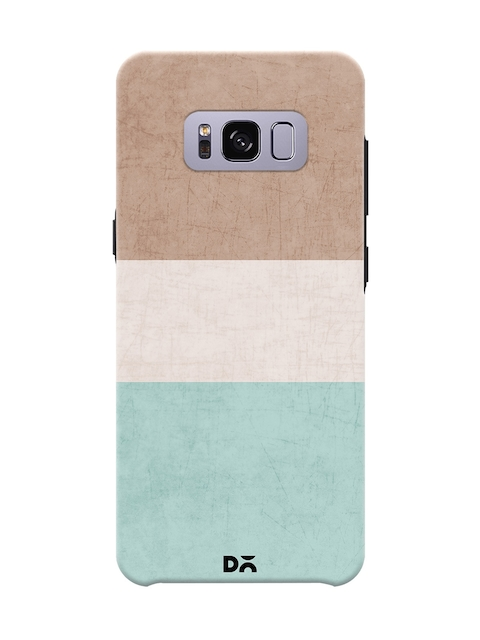 DailyObjects Beach Classic Case For Samsung Galaxy S8 Plus