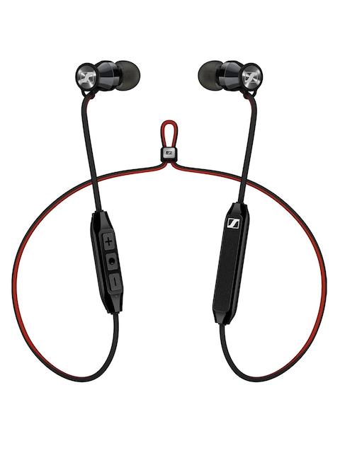 Sennheiser Momentum Free In Ear Wireless Earphones