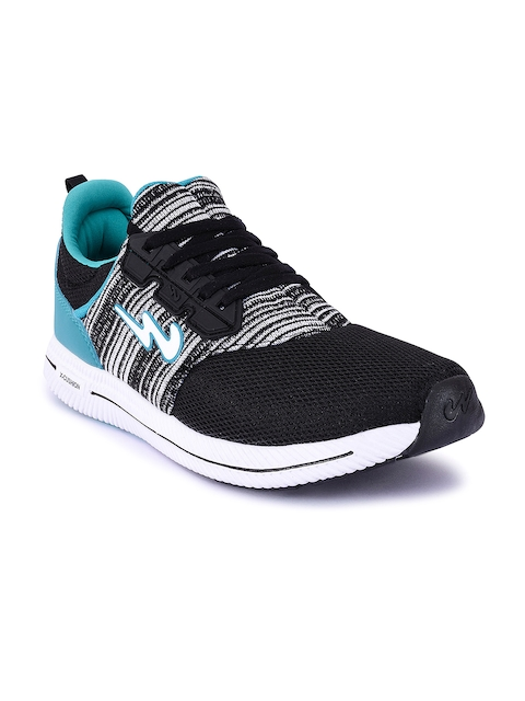 1a99ca9dfbab Campus Running Shoes for Men Price List in India 2 April 2019 ...