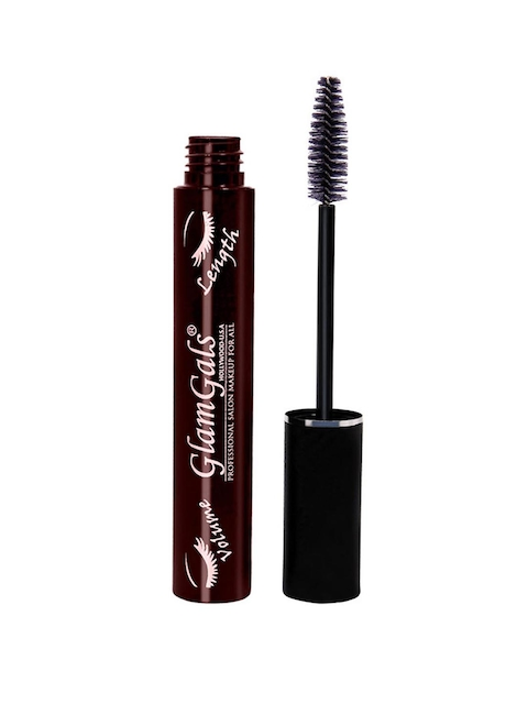 GlamGals Brown Volume and Length Mascara MC02