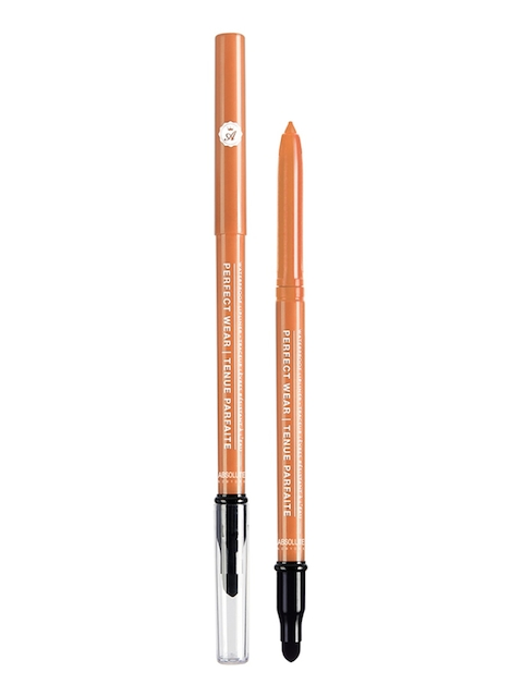 Absolute New York Nude Papaya Perfect Wear Lip Liner ABPW01