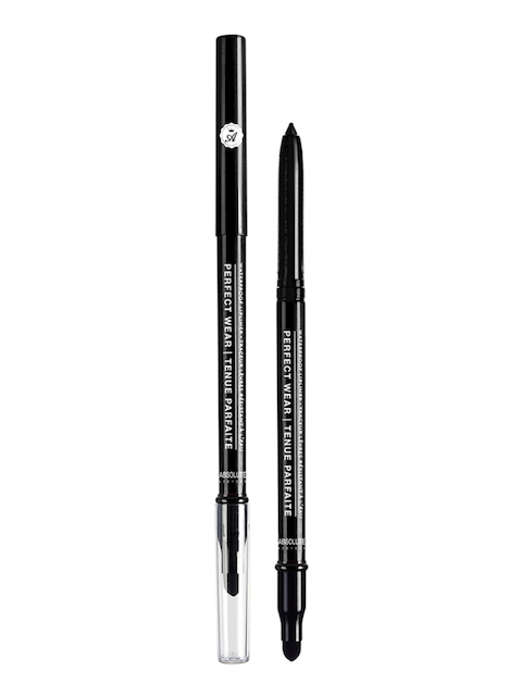 Absolute New York Midnight Perfect Wear Lip Liner ABPW08