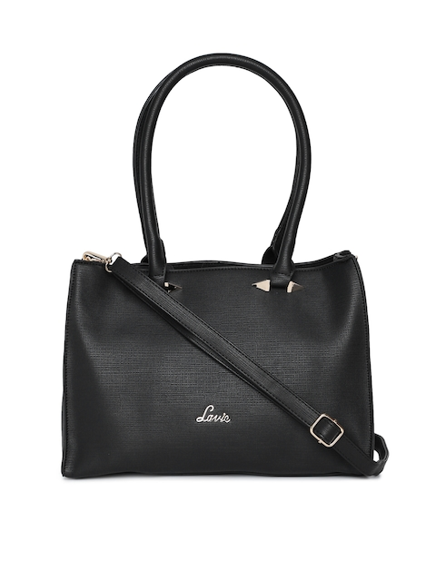 Lavie Handbags Price List in India 30 March 2019  a55f261b5728f