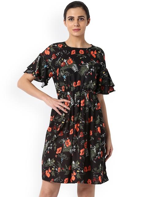 90604286f1 Van Heusen Women Dresses Price List in India 4 July 2019 | Van ...