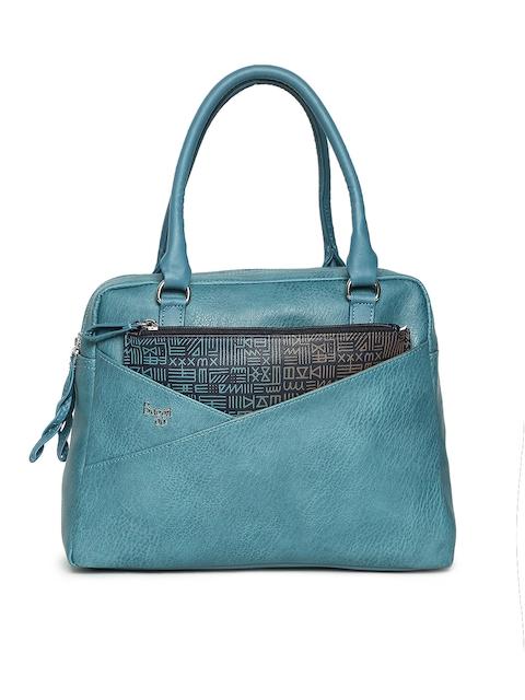 4d99c05b3a7 Baggit Handbags Price List in India 23 April 2019