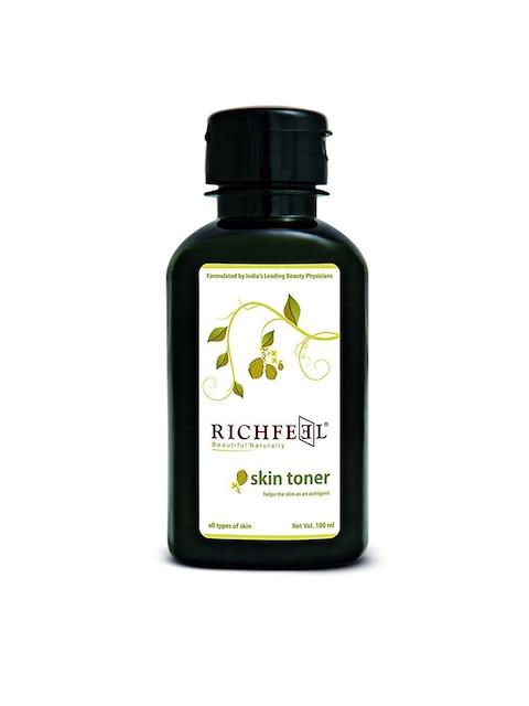 Richfeel Unisex Skin Toner 100ml