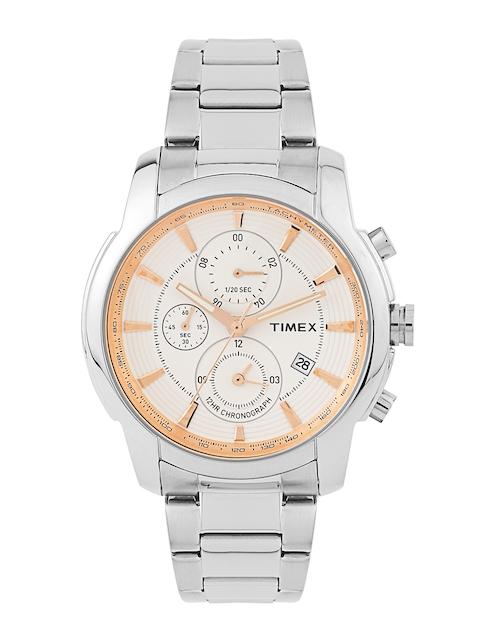 Timex TW000Y501 Analog Watch