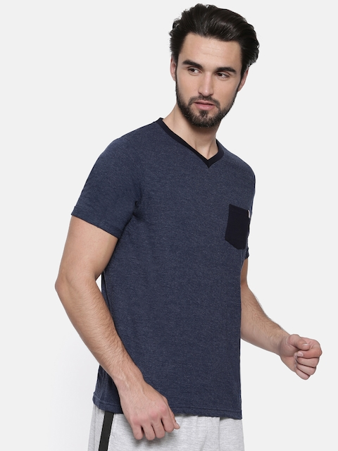 d5e2ab8a Proline Men T-Shirts & Polos Price List in India 11 June 2019 ...