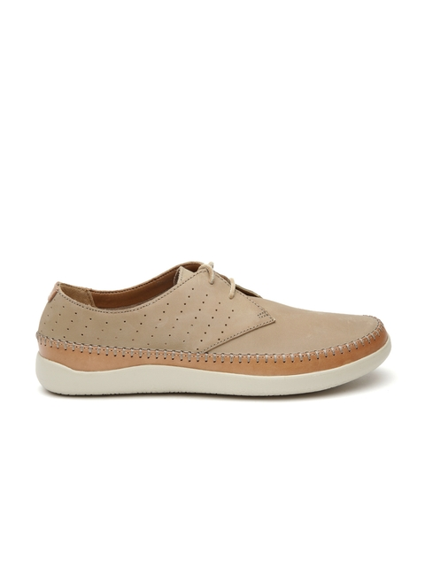 Clarks Men Casual Shoes Price List in India 23 March 2019  abead29a243