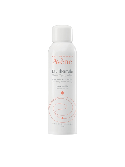 Avene Unisex Thermal Spring Water Face Mist 150ml