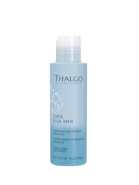 Thalgo Express Make-up Remover