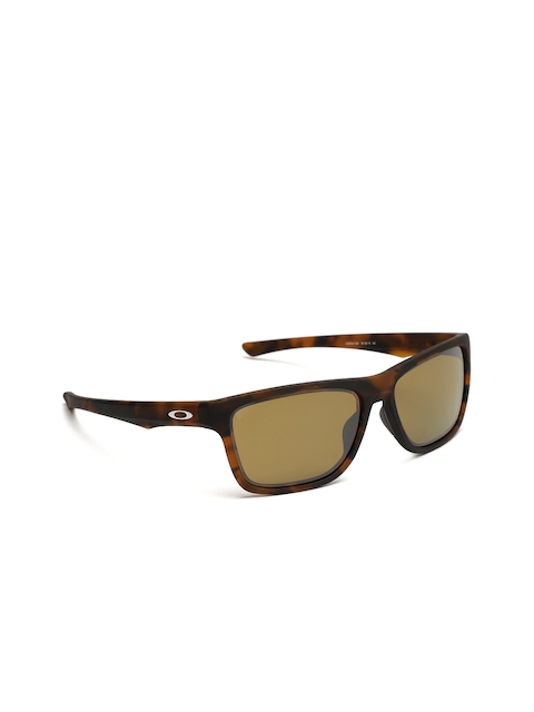 058393cbfbb Oakley Men Sunglasses Price List in India 29 March 2019