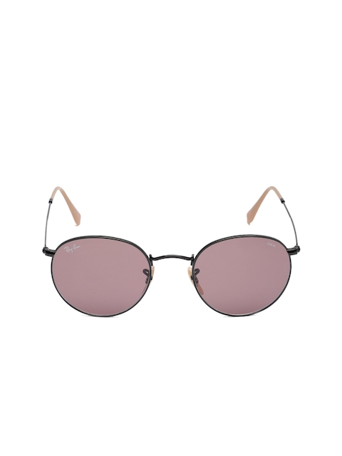85a493d6af Ray Ban Men Sunglasses Price List in India 3 April 2019