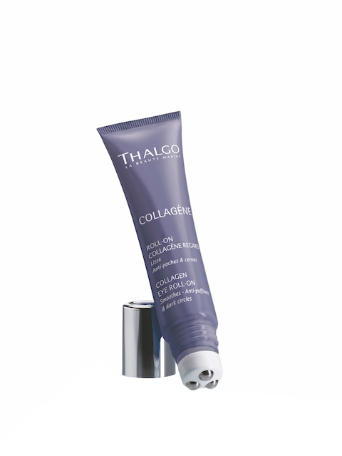 Thalgo Collagen Eye Roll-On (15ml)