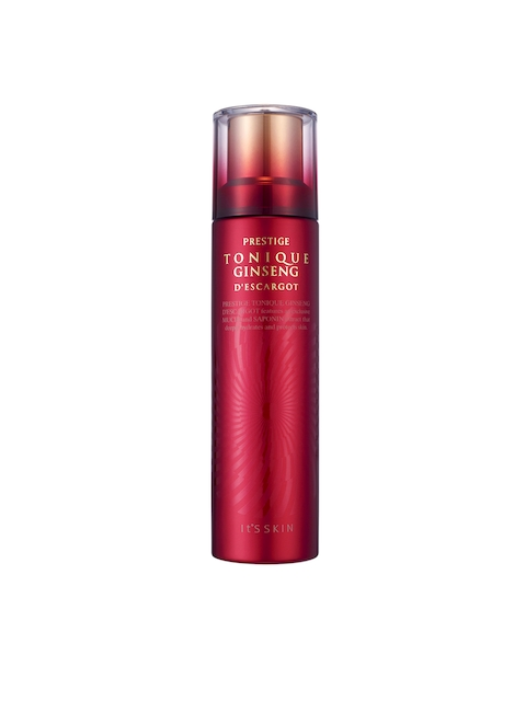 Its Skin Unisex Prestige Tonique Ginseng Descargot 140 ml