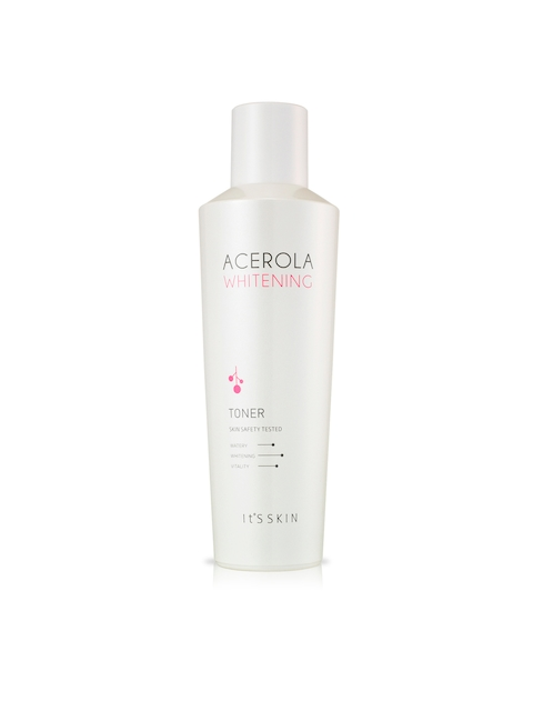 Its Skin Acerola Whitening Toner 150ml