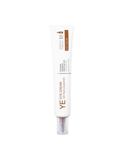Its Skin Power 10 Formula YE Eye Cream
