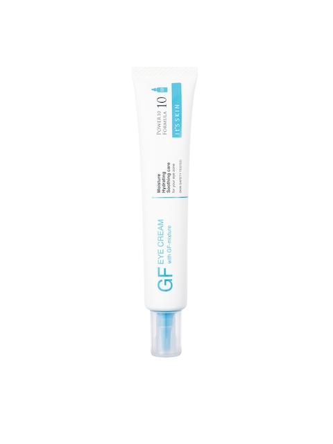 Its Skin Power 10 Formula GF Eye Cream