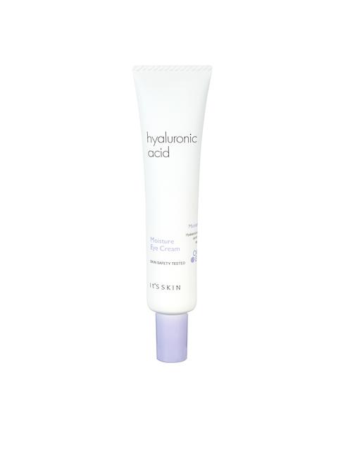 Its Skin Hyaluronic Acid Moisture Eye Cream 25ml