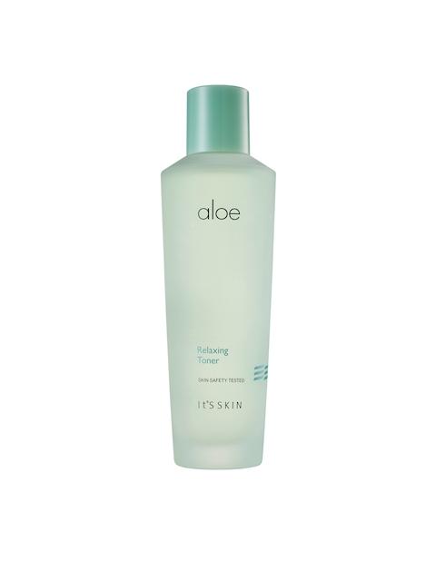 Its Skin Aloe Relaxing Toner 150ml