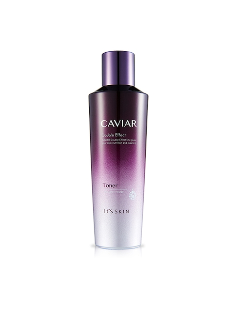 Its Skin Unisex Caviar Double Effect Toner 150 ml