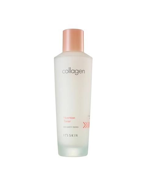 Its Skin Unisex Collagen Nutrition Toner 150 ml