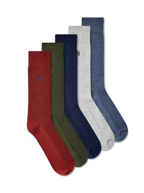 next Men Set of 5 Socks