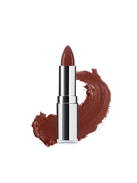 ColorBar Velvet Matte Creme Cup 1 Lipstick 78V