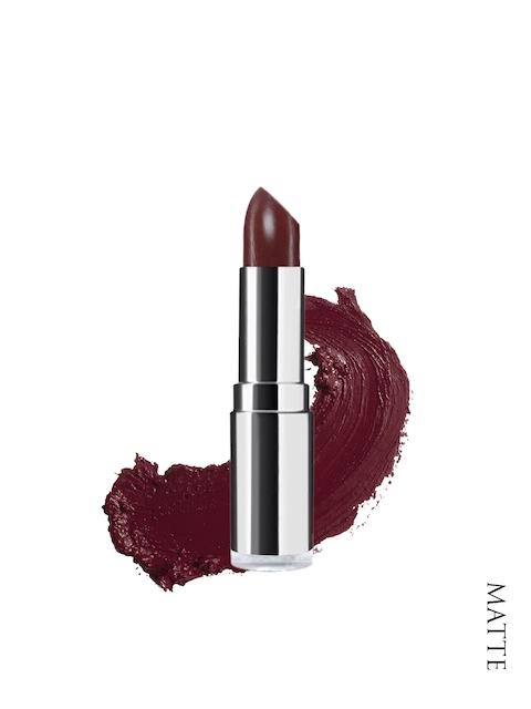 ColorBar Velvet Matte Brick O La Lipstick 42M