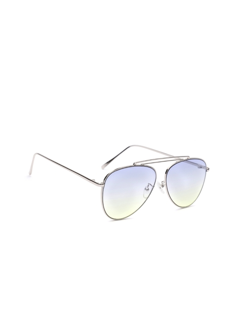 Roadster Men Sunglasses Price List In India 7 March 2019