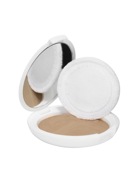 Colorbar Radiant White Uv Fairness Compact, 005 Tan, 9 Gm