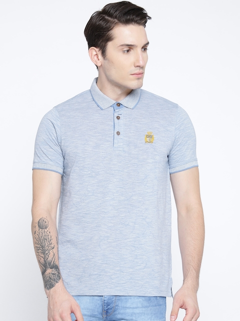 63d7dd68 Monte Carlo Men T-Shirts & Polos Price List in India 9 June 2019 ...