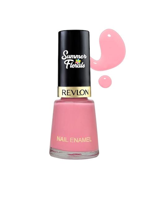 Revlon Summer Florals Tulip Nail Enamel 563