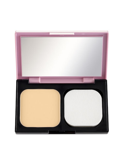 Maybelline 01 Light Clear Smooth All-In-One SPF 32 Compact 9g