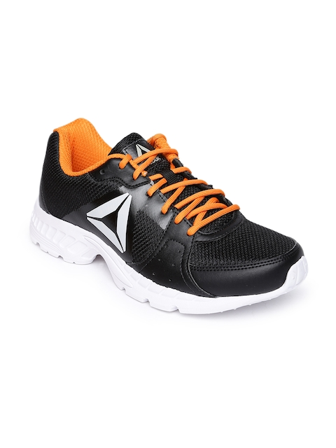 0f7bc3597765 Deals For Men Sports Shoes - New Coupon Deal And Product Comparison